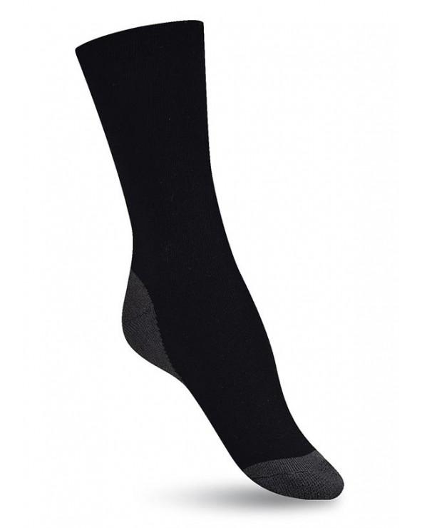 anti-jambes lourdes