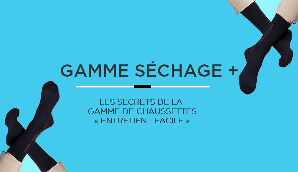 Gamme Séchage +3.jpg